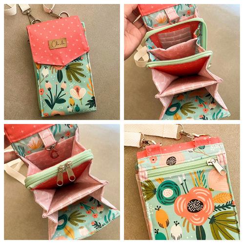 Makerist - Little Foksa - Sewing Showcase - 2