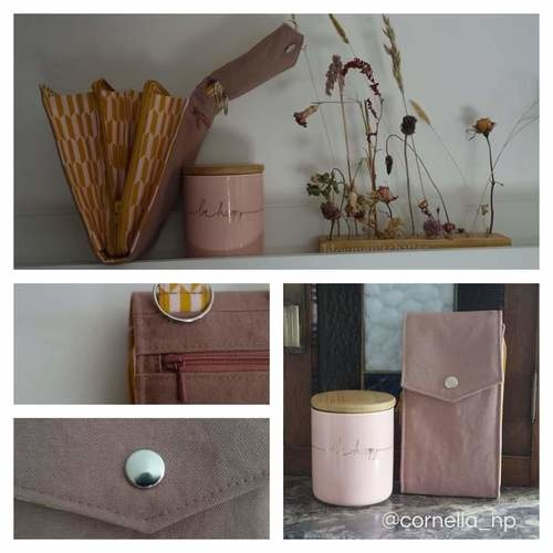 Makerist - Little foksa - Sewing Showcase - 3