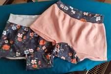 Makerist - Panty - 1