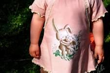 Makerist - HIGHSCHOOL GIRLIE TUNIKA - 1