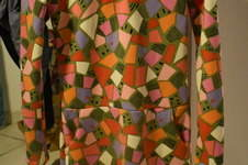 Makerist - Fannie colorée  - 1