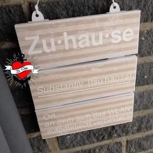 Makerist - Zuhause - 1