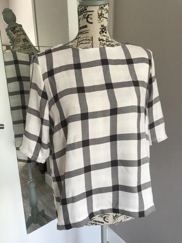 Makerist - Madame Yoko du studio Schnittreif  - Créations de couture - 1