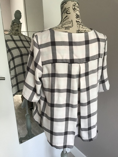 Makerist - Madame Yoko du studio Schnittreif  - Créations de couture - 2