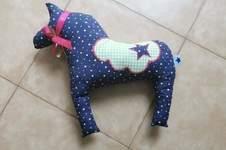 Makerist - Pferd - 1