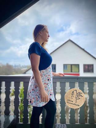 Makerist - Frühlingsflöckchen :) - 1