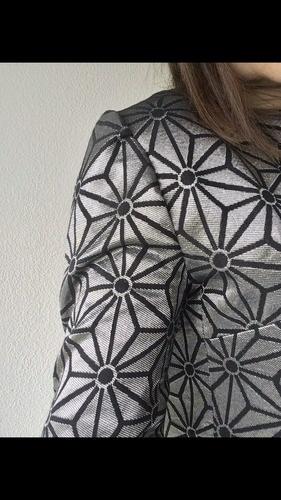 Makerist - Veste  - Créations de couture - 3