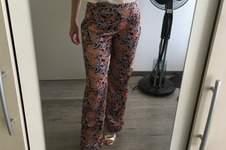 Makerist - Pantalon fluide  - 1