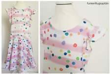 Makerist - Kleid mit Drehrock - 1