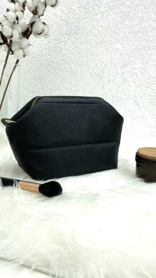 Makerist - Rc-handmade - 1