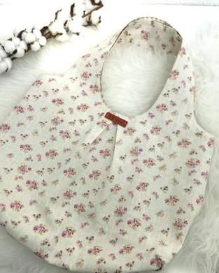 Makerist - Handmade Einkaufstasche,Shopper - 1