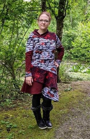 Makerist - Love this dress - 1