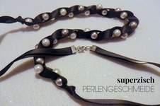 Makerist - Wowie Perlenkette - 1
