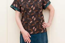 Makerist - Shirt COOL QUEEN - 1