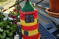 Makerist - Pilsumer Leuchtturm  - 1