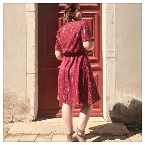 Makerist - Clotilde - Créations de couture - 3