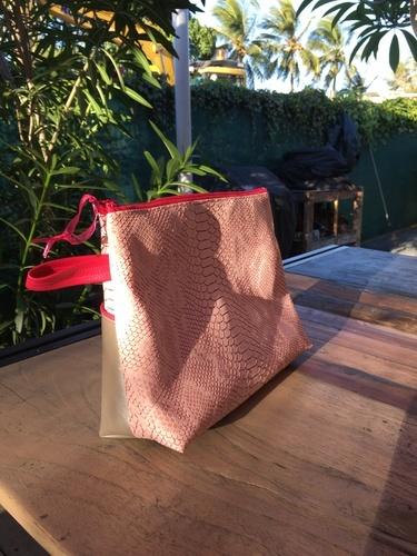Makerist - Trousse Koala - Créations de couture - 3