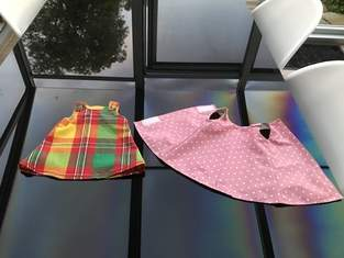 Makerist - Robes pour poupées  - 1