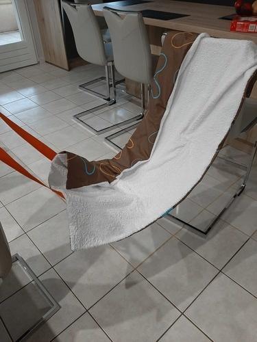 Makerist - Sac serviette de plage  - Créations de couture - 3