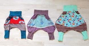 Makerist - little Dschinni for my little Girl  - 1