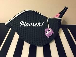 DIY Plansch-Tasch