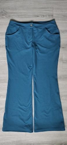 Makerist - Pantalon Rosan en jeans stretch - Créations de couture - 1