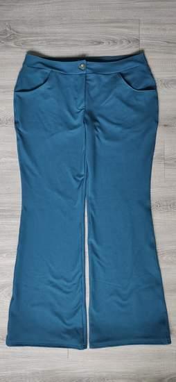 Makerist - Pantalon Rosan en jeans stretch - 1
