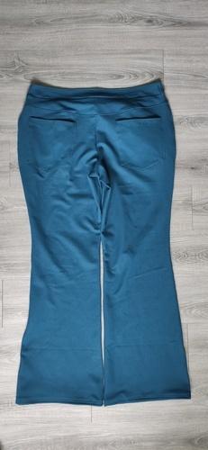 Makerist - Pantalon Rosan en jeans stretch - Créations de couture - 2