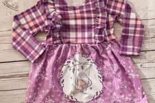 Makerist - Vintage Dress - 1