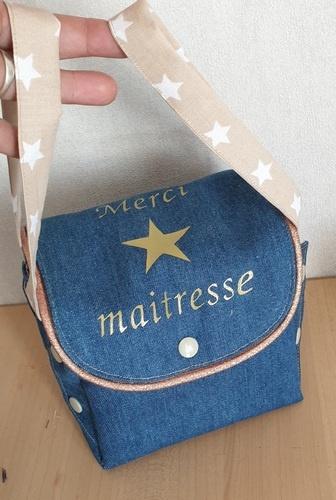 Makerist - Box lilly - Créations de couture - 2