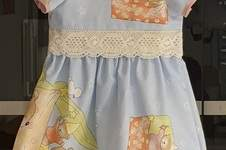 Makerist - Kleid von Kullalo - 1