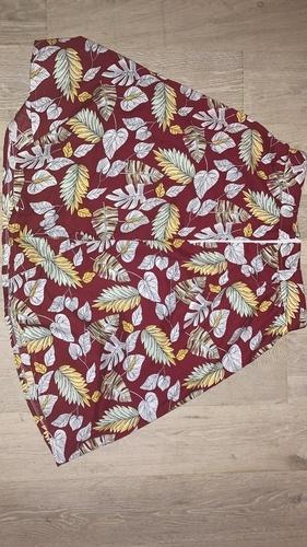 Makerist - Super contente de cette jupe 1/4 en popeline ! - Créations de couture - 2
