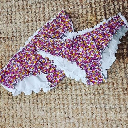Makerist - Lingerie confort - Créations de couture - 3