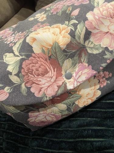 Makerist - Mes lunch bag  - Créations de couture - 2