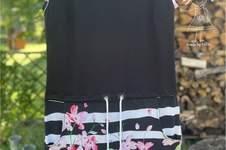 Makerist - Kleid Pia von Fadenkäfer - 1