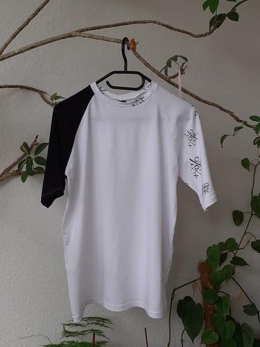 Makerist - T-Shirt  - Nähprojekte - 3