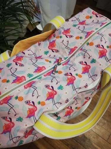 Makerist - Super facile  - Créations de couture - 2