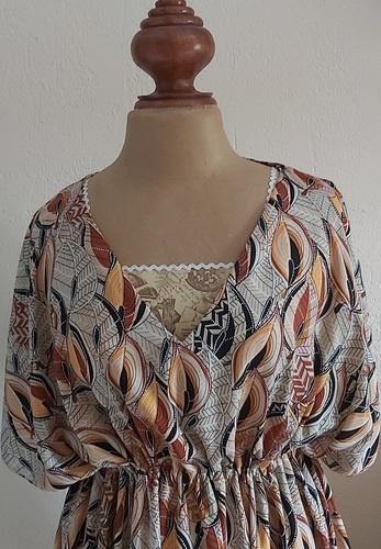 Makerist - Robe facile - Créations de couture - 1