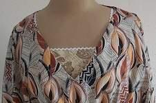 Makerist - Robe facile - 1