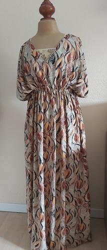 Makerist - Robe facile - Créations de couture - 2