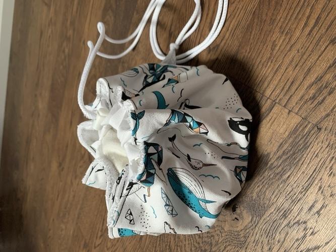 Makerist - Tapis pieds au sec - Créations de couture - 1
