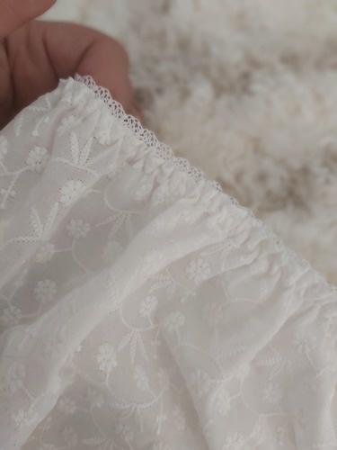 Makerist - Mango Fizz 1 - Créations de couture - 3