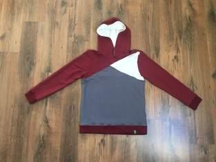 Makerist - Pullover für Herren - 1