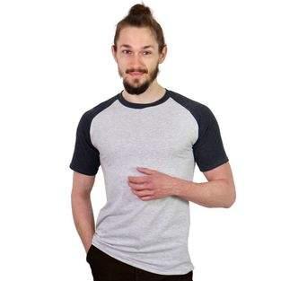 Makerist - Shirt Tarbox - 1