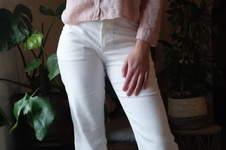 Makerist - Le jean parfait  - 1