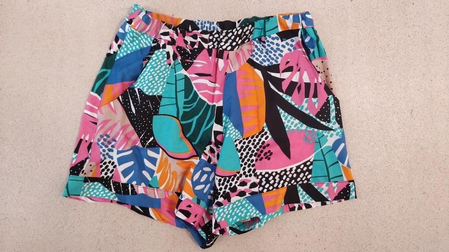 Makerist - Très agréable à porter - #makeristalamaison - 2