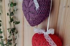 Makerist - Herze zum Valentinstag! - 1