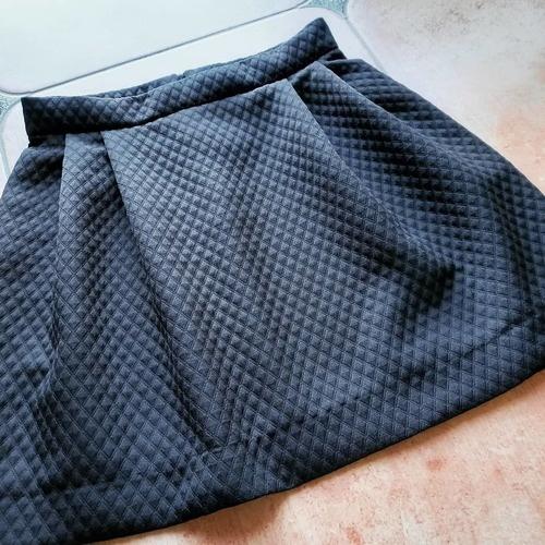 Makerist - Jupe monceau - Créations de couture - 1