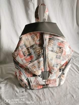 Makerist - 1,2 oder 3 Delari-Bags... Oder doch noch mehr?  - 1