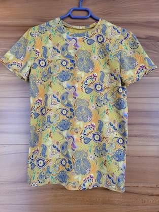 Makerist - Kopain en jersey coloré - 1